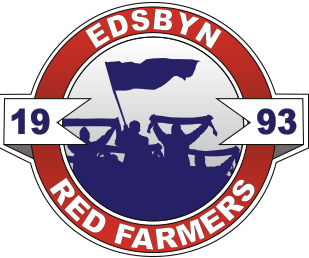 Red Farmers