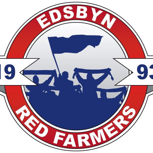 Edsbyn Red Farmers Profilbild